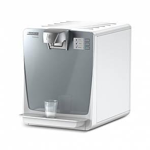 Проточный диспенсер воды Karcher WPD 200 Basic