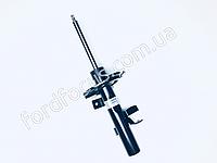 22-256379 амортизатор передний правый 14- (Новое)
