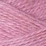Yarnart Alpine Angora № 339 рожевий