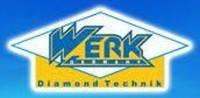 Сервисное обслуживание компрессоров Werk