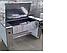 Сковорода электрическая СЭМ-0,5 СТАНДАРТ, фото 6