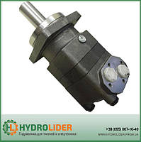 Гидромотор МТ (OMT) 250 см3 M+S Hydraulic, фото 1