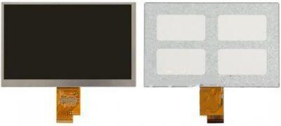 Дисплей для планшета Acer Iconia Tab A100