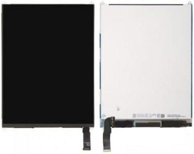 Дисплей для планшета Apple iPad Mini (A1432, A1454, A1455, #821-1536-A) Original