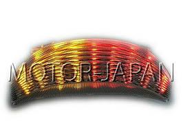 Задний фонарь Honda CB 600 HORNET