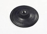 Насадка  под самоприлепной круг а.т.т. d100мм M14