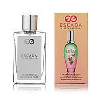 60 мл міні парфуму Escada Fiesta Carioca -(Ж)
