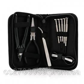 Набор инструментов Geek Vape Simple Tool Kit (AJ_geektools)