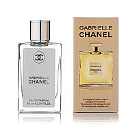 60 мл мини парфюм Chanel Gabrielle - (Ж)