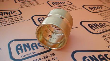 808/00385 Втулка на JCB 3CX, 4CX, фото 2
