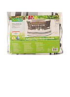 Защитный чехол  для садовой мебели (160*90 см.)