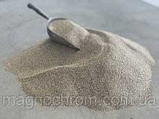 Inclay 40 шамотный  литейный  песок