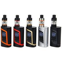Вейп | Электронная сигарета ALIEN 220W Mixed color (выбор цвета)