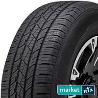 Всесезонные шины Roadstone Roadian HTX RH5 (245/60 R20)