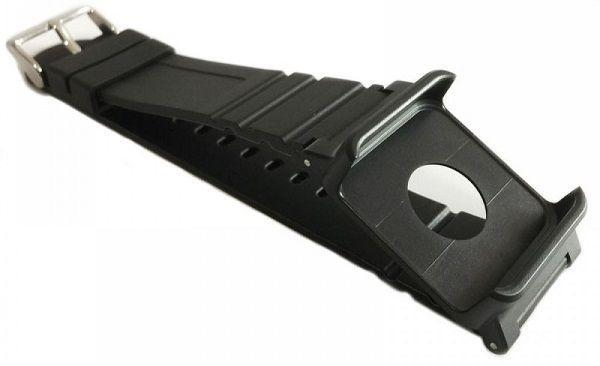 Ремешок на руку для пульта SJCAM M20, SJCAM SJ6, SJCAM SJ7