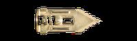 TAP-IT Забивной металлический соединитель для гипсокартонных листов