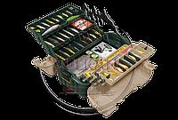 Рыбацкий ящик для снастей Plano Magnum Hiproof 6 Tray box
