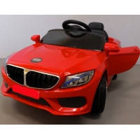 Электромобиль детский Cabrio М5 ( електромобіль дитячий )