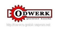 Ремонт воздушных компрессоров Odwerk