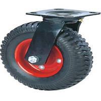 Усиленное поворотное колесо