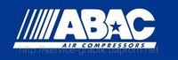 Ремонт компресора повітряного Abac