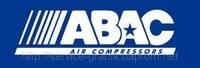 Ремонт компресора повітряного Abac, фото 2
