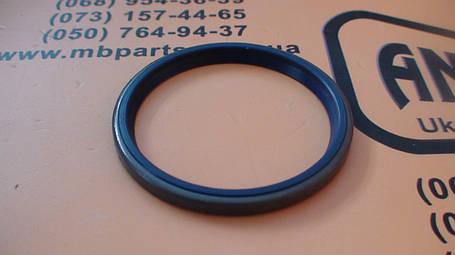 813/00427 Сальник пальца задней стрелы 70x60xh5 на JCB 3CX, 4CX, фото 2