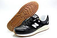 Кроссовки мужские в стиле New Balance M530ATB, Чёрные
