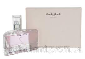 Женская парфюмированная вода Masaki Matsushima Masaki Masaki 80 ml (Масаки Матсушима )