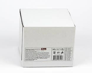 Косметические салфетки в белой коробке куб, 2 слой, 75 шт