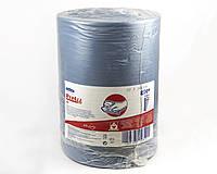 Протирочный материал WYPALL X80 в рулоне, белый, 105 гр / м2, 475 листов, 1 слой, Kimberly-Clark