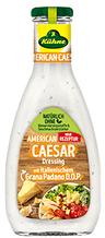 Соус Kuhne Amerikan Caesar Dressing 500 ml