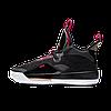 Баскетбольные кроссовки Air Jordan 33 PF CNY Реплика