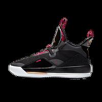 Баскетбольные кроссовки Air Jordan 33 PF CNY Реплика, фото 1