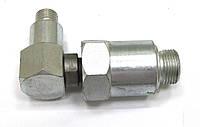 602 561.1 Гидравлический клапан, фото 1