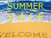 Добро пожаловать на летнюю расспродажу кожгалантереи: сумки, клатчи, кошельки!
