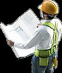 Уникальная услуга по осмечиванию проектных работ и оценке готовых смет