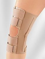 JuzoFlex® Genu 100 Коленный  ортопедический бандаж с боковыми шинами