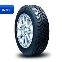 175/70R13 WQ-101 зимние шины Росава, фото 1