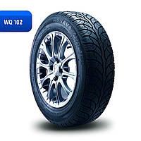 205/55R16 WQ-102 зимние шины Росава, фото 1