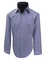 Рубашка детская  №12- 506/18-3933