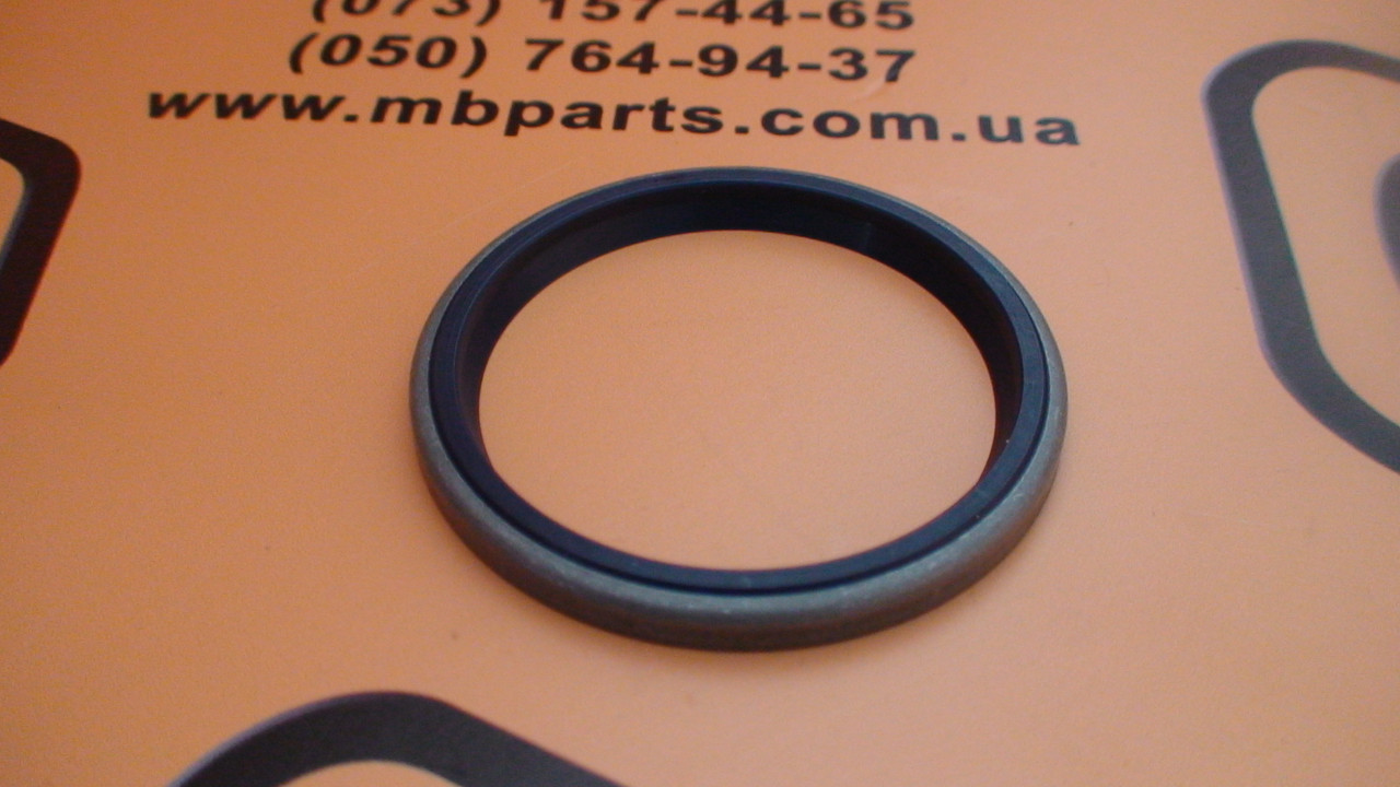 813/00426 Сальник пальца 50x60x5 на JCB 3CX, 4CX