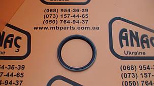 813/00426 Сальник пальца 50x60x5 на JCB 3CX, 4CX, фото 2