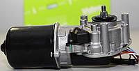 Моторчик стеклоочистителя (ветровог стекла)  на Renault Trafic  2001-> — Valeo  (Франция) - VAL579732