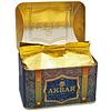 Чай Акbаr Orient Mystery 250 гр.сундук, фото 2