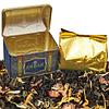 Чай Акbаr Orient Mystery 250 гр.сундук, фото 3