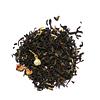 Чай Акbаr Orient Mystery 250 гр.сундук, фото 4