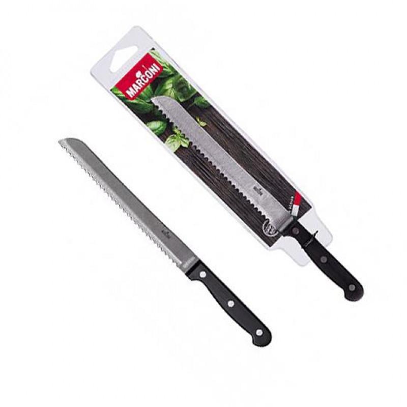 Нож для хлеба 20,5 см