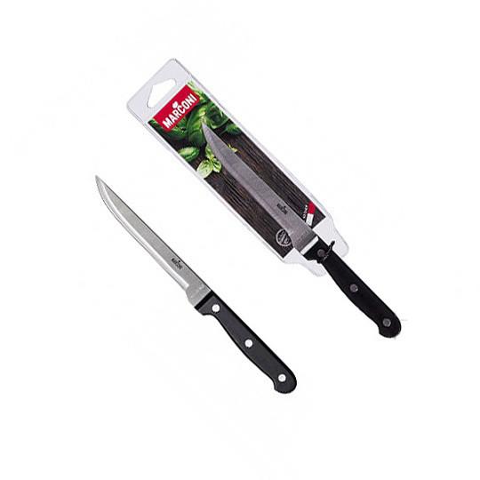 Нож для мяса 15 см
