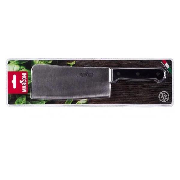 Нож секач 17,5 см